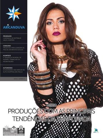 Revista Em Foco Mauá Plaza Shopping - Edição 20 by MEPLA ALPEM - issuu bc58b55ebcd