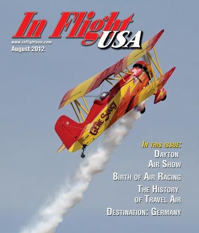 Aug. 10, 2012 by General Aviation News - issuu Dynon Alude Encoder Wiring Diagram on