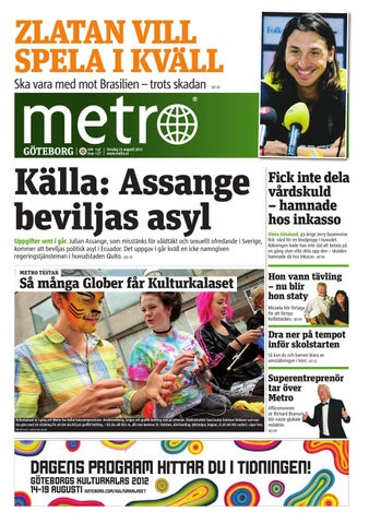 20120815 se goteborg by Metro Sweden - issuu ac1fa92a744e5