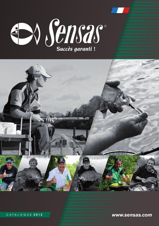 Chub Vantage néoprène Rod bandes 2 sangles grossier Carp Fishing Supplies