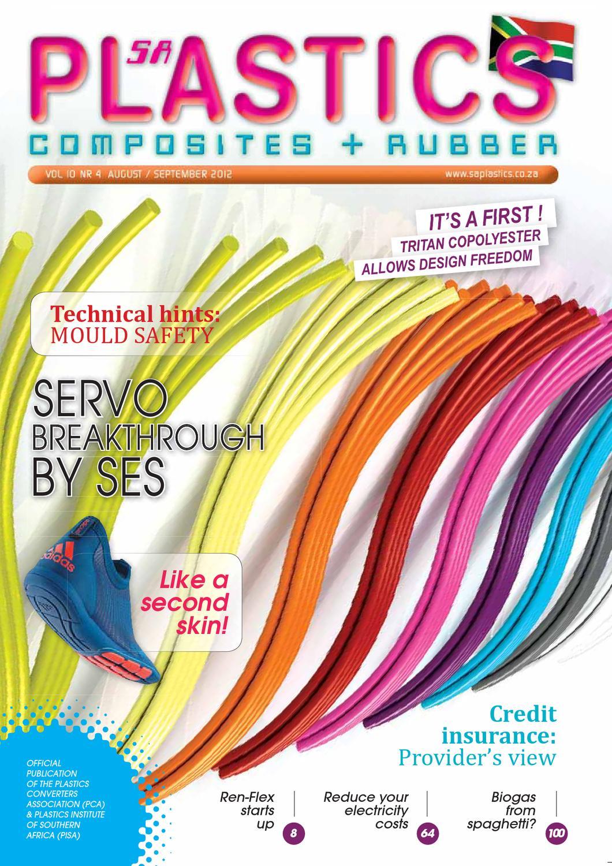 Rubber mats edenvale - Sa Plastics Composites Rubber By Sa Plastics Composites Rubber Issuu