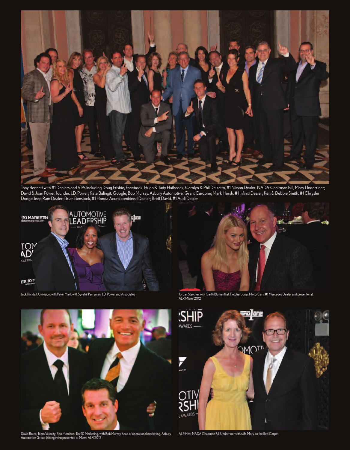 Autosuccess August 2012 By Autosuccess Issuu