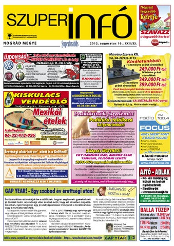 Legjobb társkereső weboldal 2014 uk