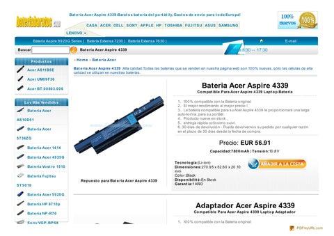 Catálogo de Aplicaciones y Especificaciones YUASA 2013 by ... on xs650 1982 rectifier wiring, xs650 wiring-diagram, xs650 ignition coil diagra,