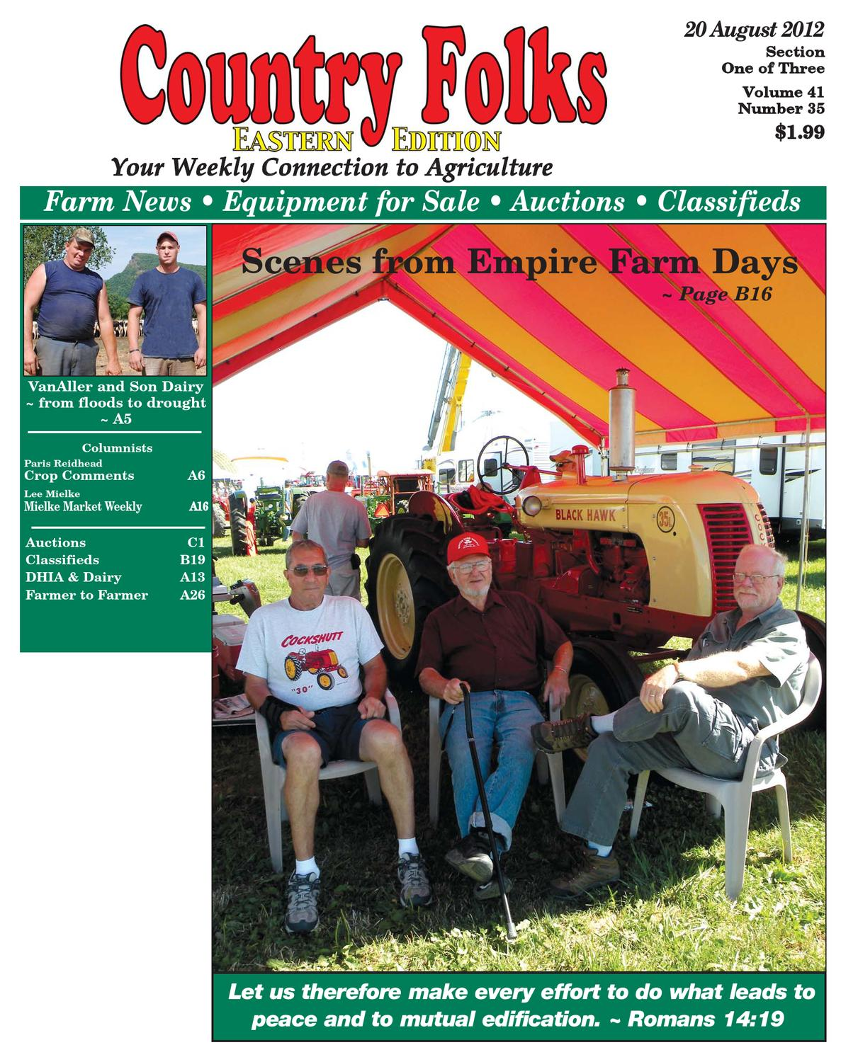 Country Folks East 8.20.12 by Lee Publications - issuu 51c6c2939e