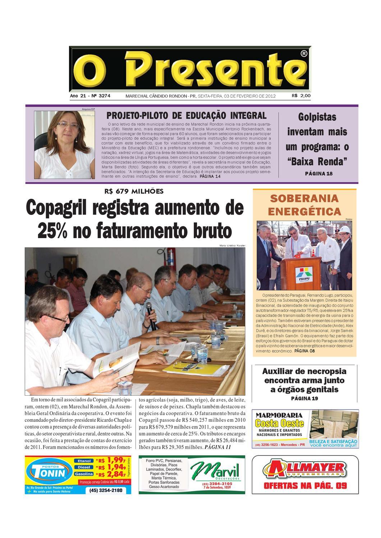 02-03-2012.pdf by Orangotoe - issuu bf935e1fca612