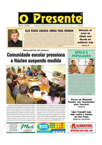 b92a43661ba34 08-12-2011.pdf by Orangotoe - issuu