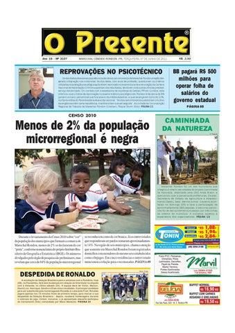 42cd392956898 06-07-2011.pdf by Orangotoe - issuu