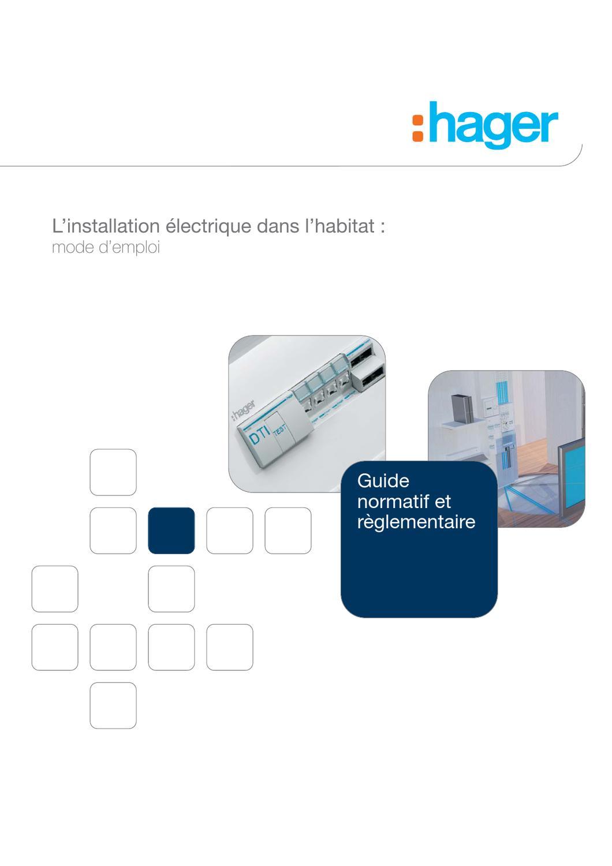 Disjoncteur unipolaire+neutre automatique 2A Hager MFS702