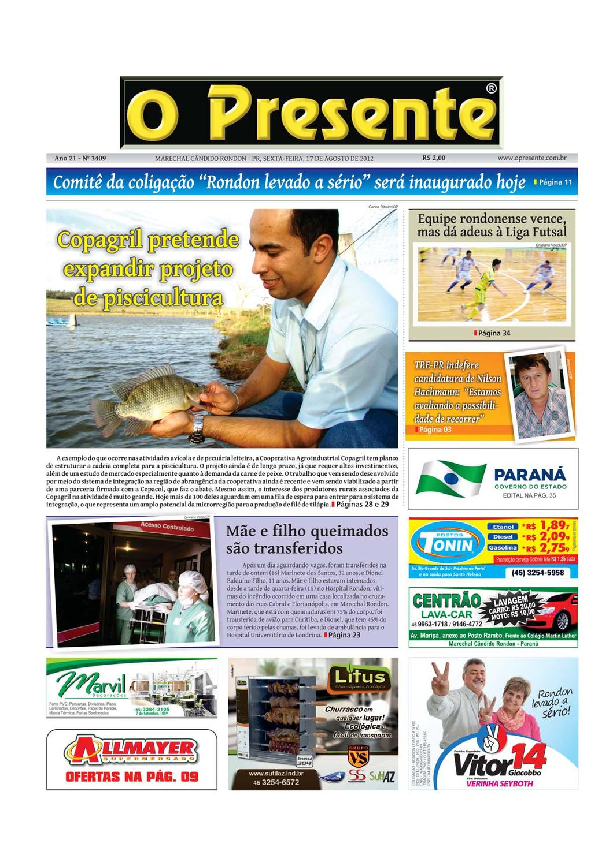 08-17-2012.pdf by Orangotoe - issuu c83ae9a5d5ffc