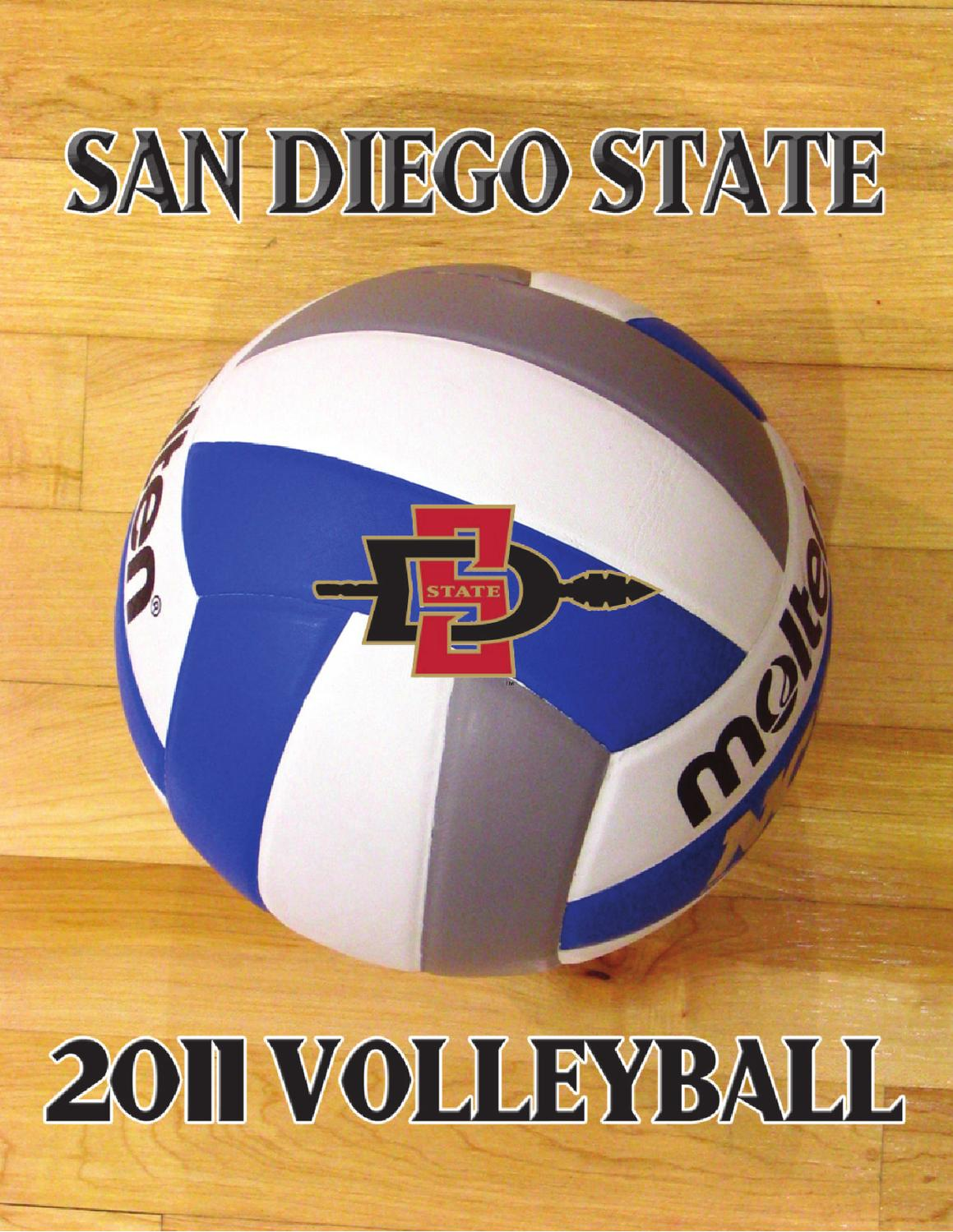 mizuno long beach volleyball club website examples news