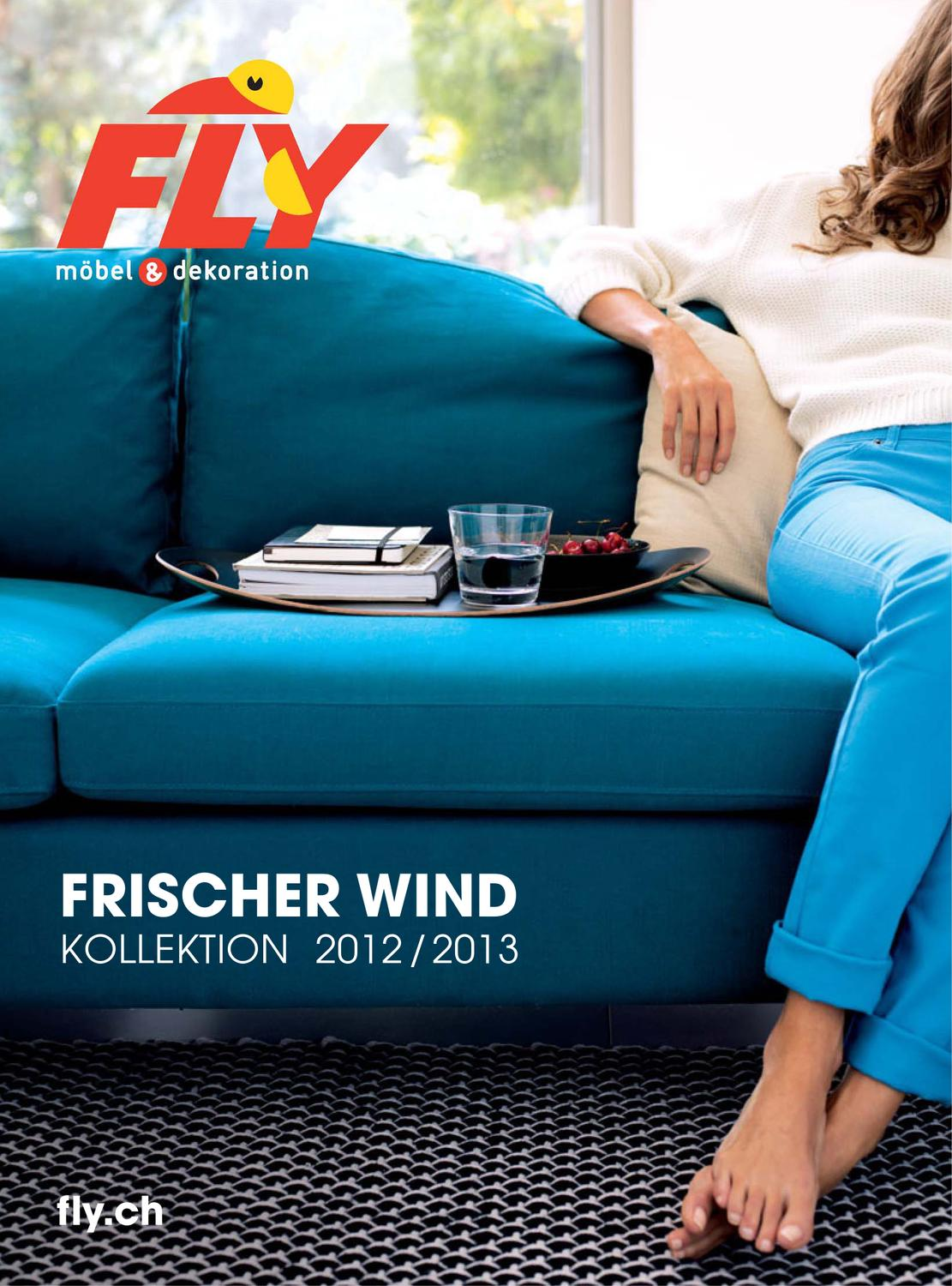 Fly Furniture Catalogue 2012 2013 By Wang Elly Issuu