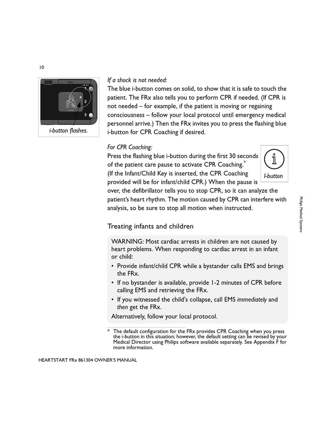 FRx_Owner_s_Manual____Instructions_for_Use_(IFU)_861304_(ENG