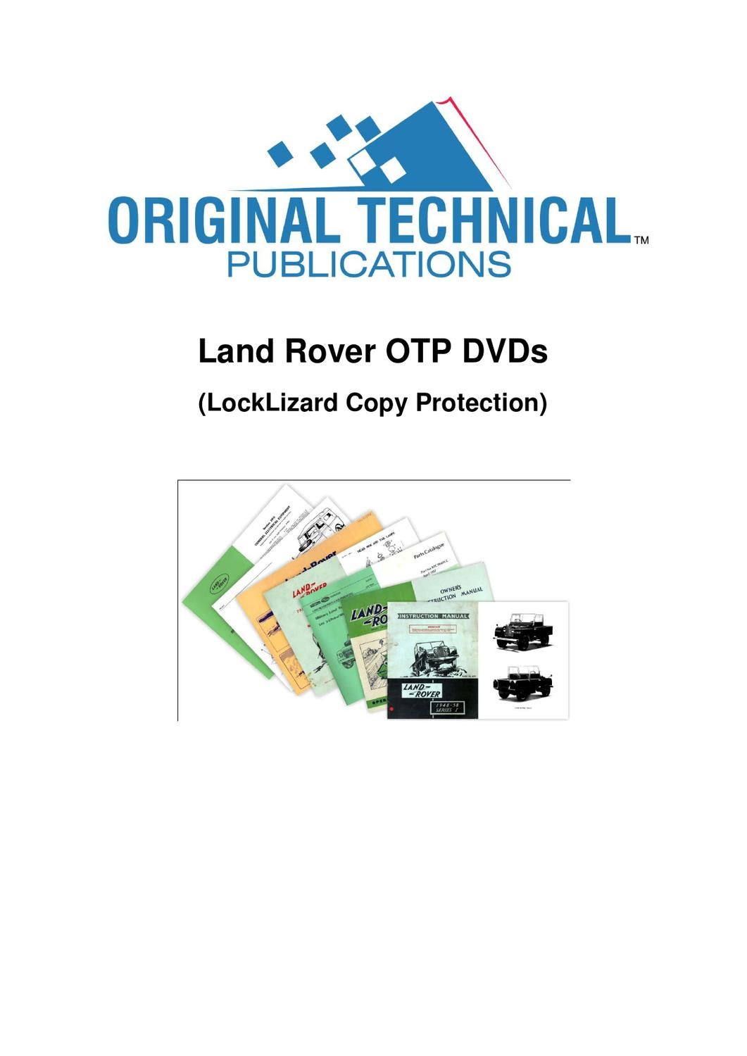 2007 Land Rover Defender 110 Air Conditioning Electrical Circuit Diagram