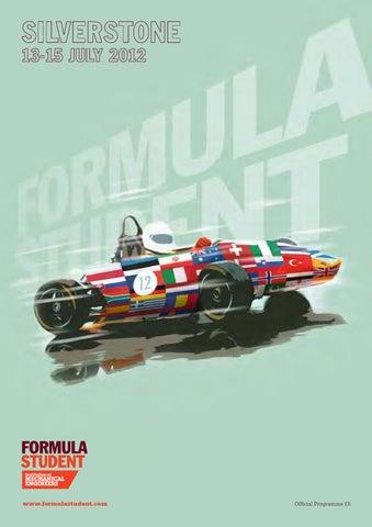 racecar_eengineering_-_formula_student_2012 by pilotz pilotz