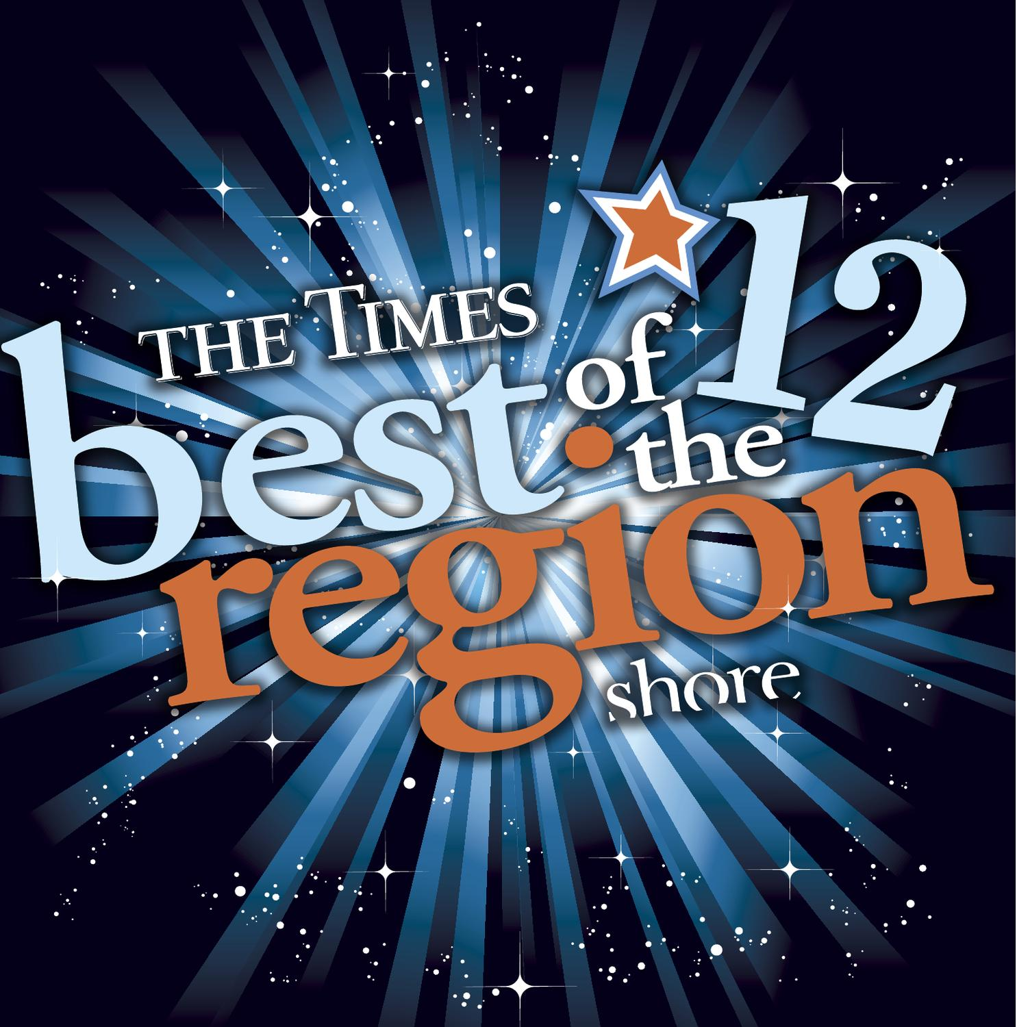 Best of the Region 2012 by The Times of NWI - issuu Nwi Times Garage Sales on auction time, party time, technology time, garage sales in my area, art time, trivia time, cleaning time, cooking time, giveaway time, garage sales registration form, sports time, friends time, birthday time, business time, movies time, car wash time, games time, dance time, garage wall lights,