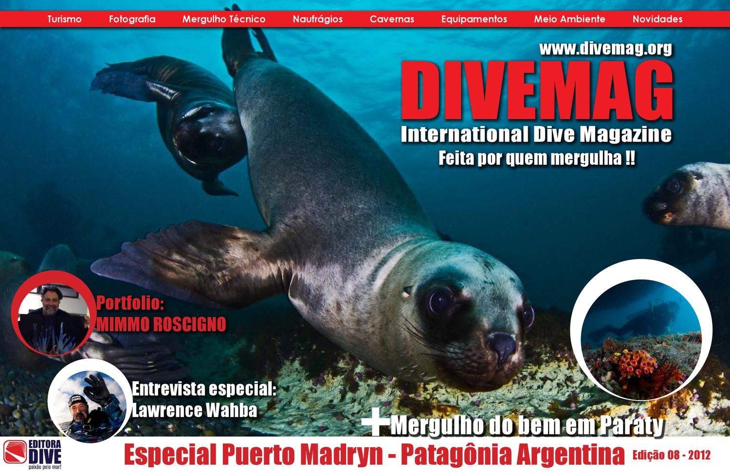 ecfccad0856 DIVEMAG