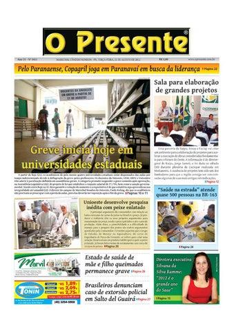 4459ad1ae9f6c 08-21-2012.pdf by Orangotoe - issuu