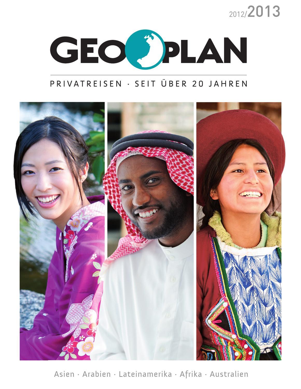 Geoplan 2012 by neusta Grafenstein GmbH - issuu