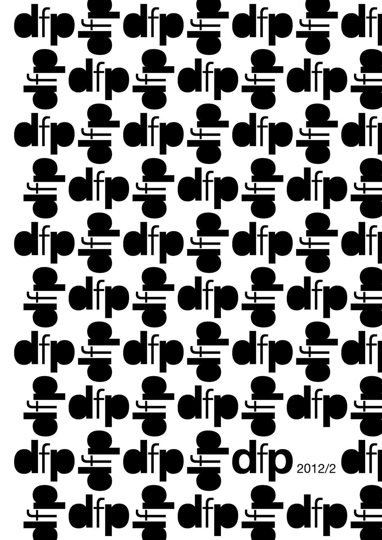 dfp Katalog 2012/2 web by dfp design - issuu