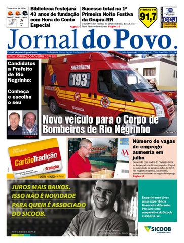 abec9c6e31ef1 Jornal roraima em tempo – edição 559 by RoraimaEmTempo - issuu