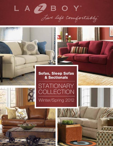 Sofas, Sleep Sofas U0026 Sectionals