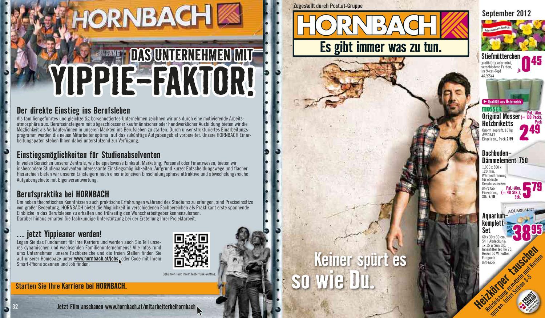 Deckenleuchten Hornbach Kw35 By Russmedia Digital Gmbh Issuu
