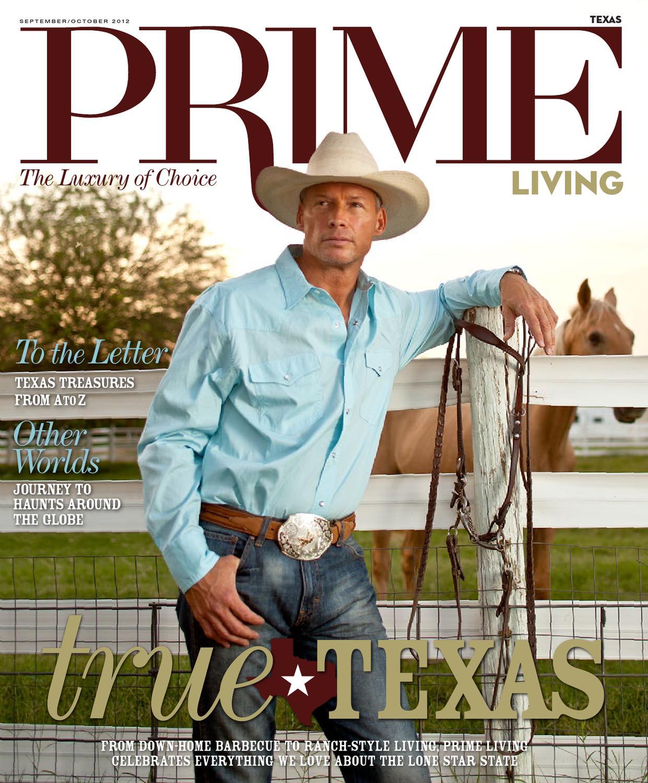 eb3905d0b76 PRIME Living 2012 September October