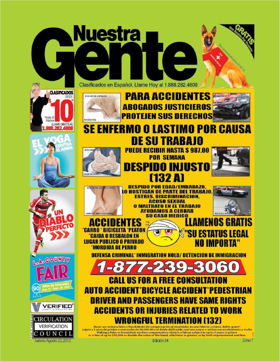 Condado de tractor alta Drive 762h folleto de ventas basado en 6610