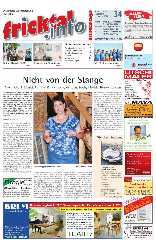 Singlebrse Fr Behinderte Schweiz Singlebrsen