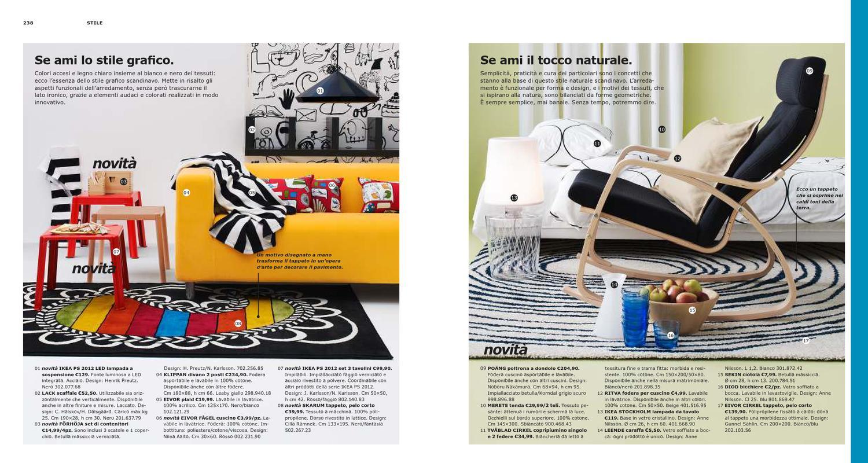 Tappeto Morbido Ikea : Ikea catalogo italia by catalogopromozioni issuu