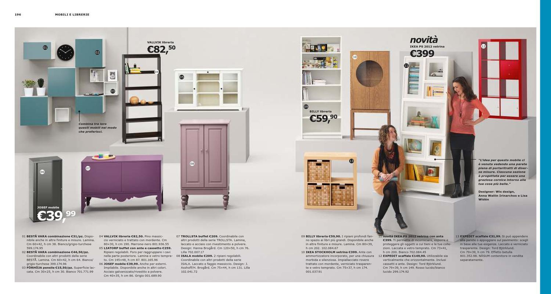 Ikea Catalogo Italia 2013 By Catalogopromozionicom Issuu