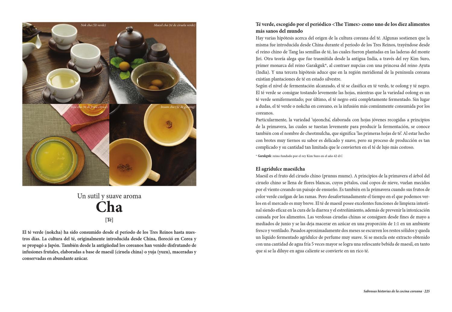 Lujo Historias De Cocina Verde Ornamento - Ideas Del Gabinete de ...