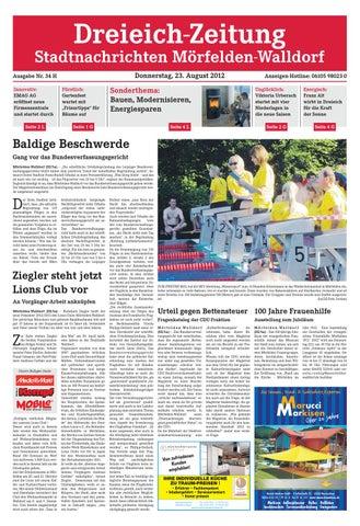 DZ_Online_034_H By Dreieich Zeitung/Offenbach Journal   Issuu