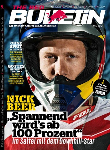 63c943af539 The Red Bulletin 1205 CH by Red Bull Media House - issuu