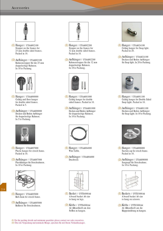 Top Advert - Displayové systémy by Filip Dite - issuu