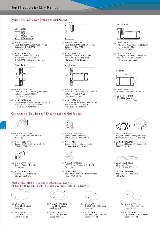 Gemütlich Doppelseitiges Frames Ideen - Benutzerdefinierte ...