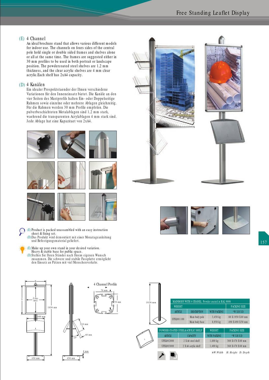 Atemberaubend Doppelseitige Bildrahmen Bilder - Deko Ideen Mit ...