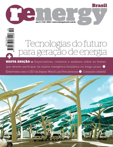 3b45582f0df Renergy  10 by Renergy Brasil - issuu