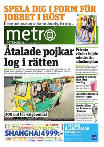 Page 541 - unam.net