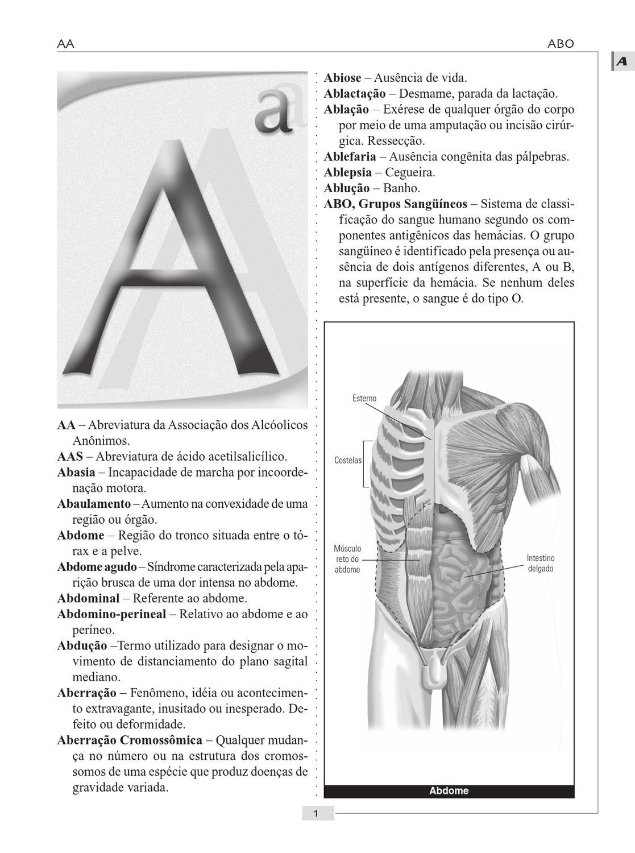 De paraneoplásica definição vasculite