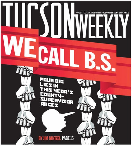 Tucson Weekly By Tucson Weekly Issuu - What is a deposit invoice rocco's online store