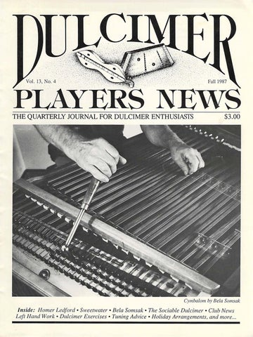 the duclimer music tab book that goes with km 218 fiddle tunes for dulcimer the rights of man tablature sheet music