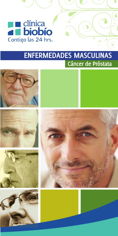 micción de próstata reducida