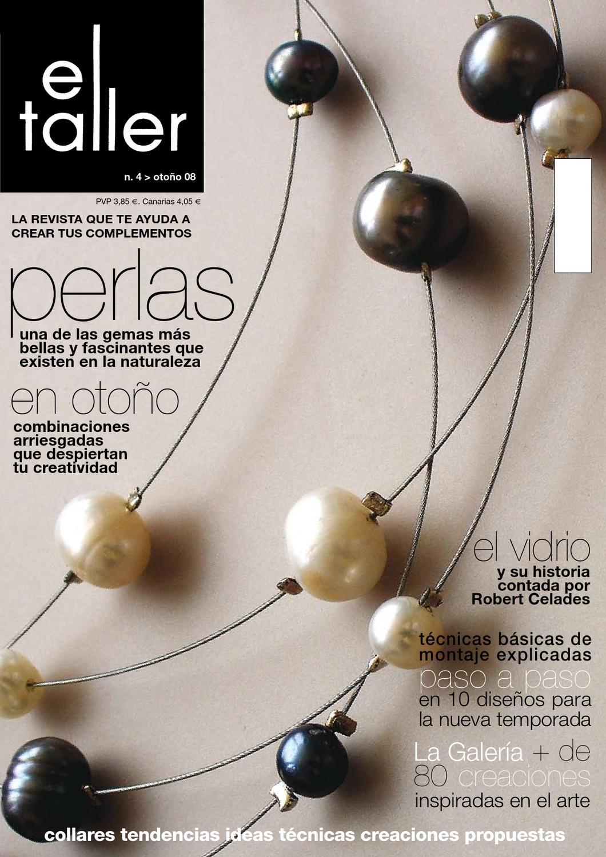 100 despierta de vidrio perlas perlas plata alrededor de abalorios 4mm