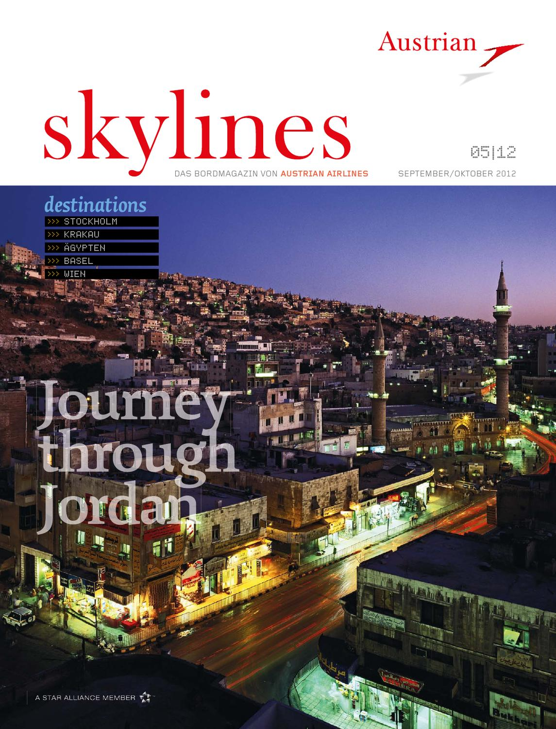Skylines 12-05 by diabla media verlag - issuu