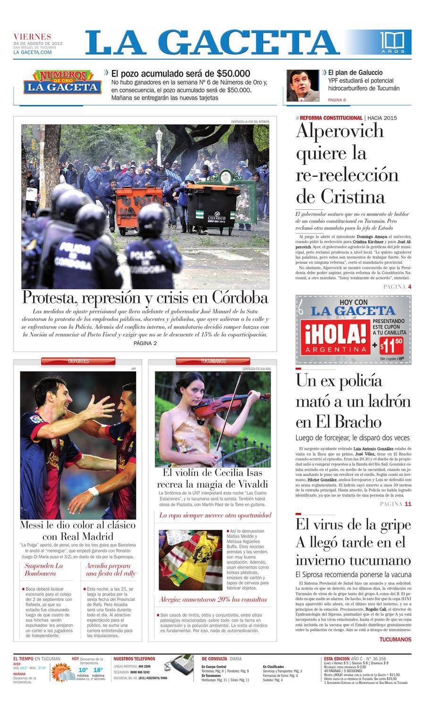 ¿qué causa las bolsas hinchadas argentina