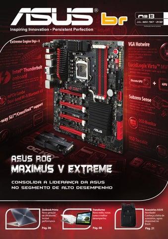Download Driver: Asus N43SM Intel Management