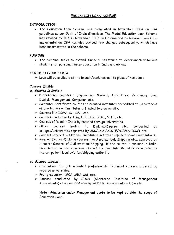 bandhan bank home loan application form pdf