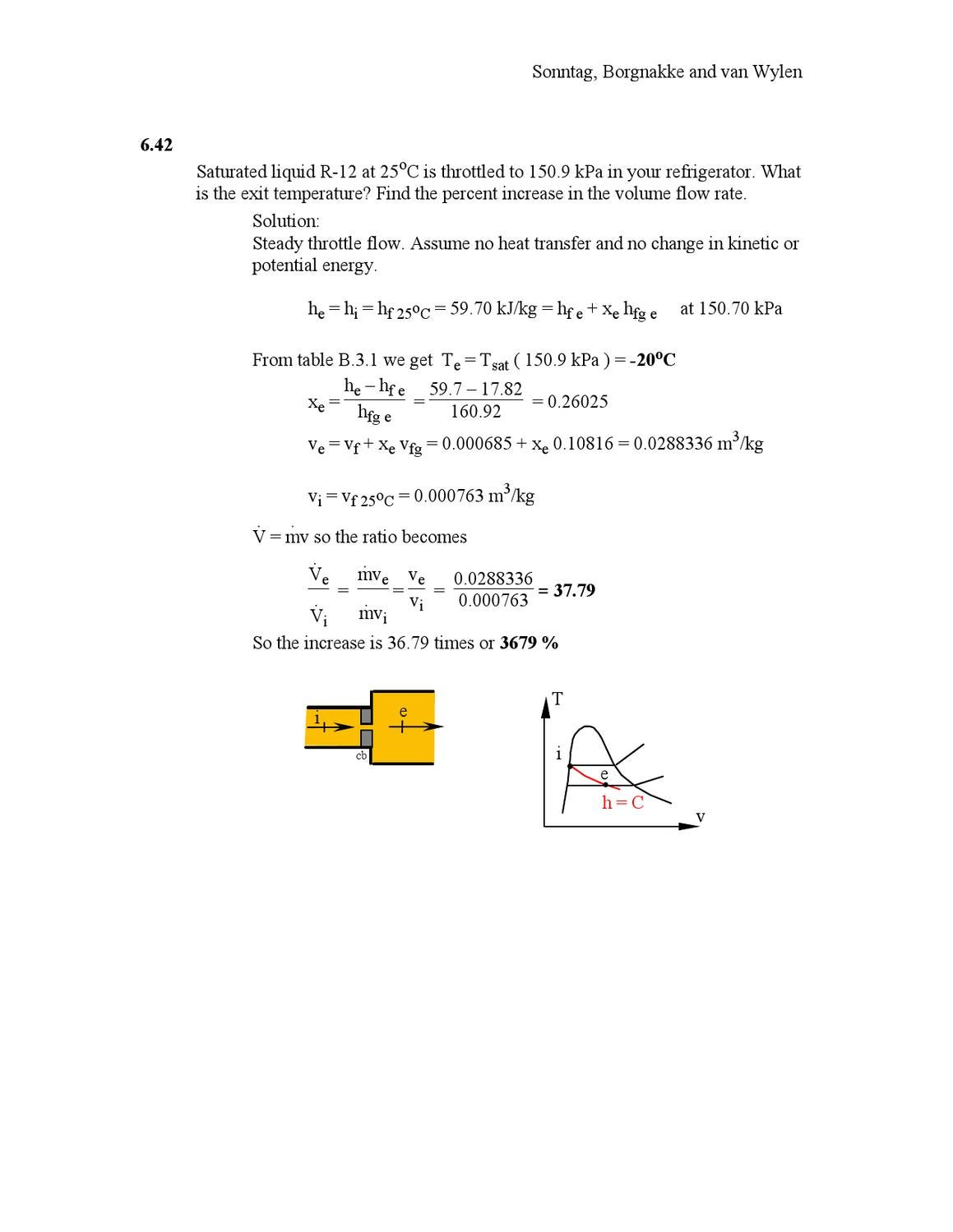Kolbenbolzenlager DOPPLER verst/ärkt f/ür Italjet Formula 50 AC//LC